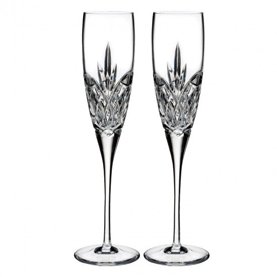 Waterford Crystal Forever Flutes -  Waterford Crystal