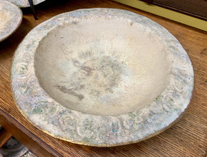 Handmade Ceramic Medium Bowl -  Michelle Hannan