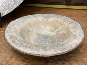 Handmade Ceramic small Bowl -  Michelle Hannan
