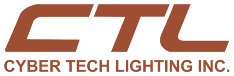 Cybertech Lighting