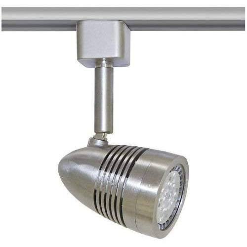 7 Watt LED Silver Bullet Head for Halo Single Circuit System - Karimah Fashion