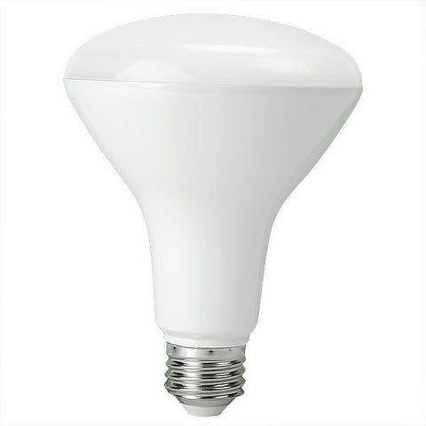 12W - LED R30 Bulb - Dimmable - Reflector - 3000K