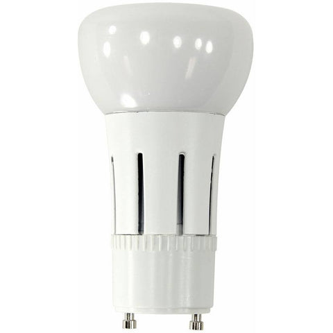 LED A Bulb - 10 Watt - 60W Incandescent Equal - 3000K - Dimmable