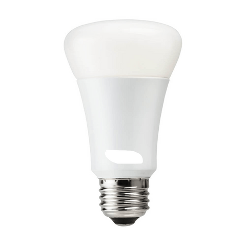 LED A-Bulb - 12 Watt - Dimmable - 75W Incandescent Equal - 5000K