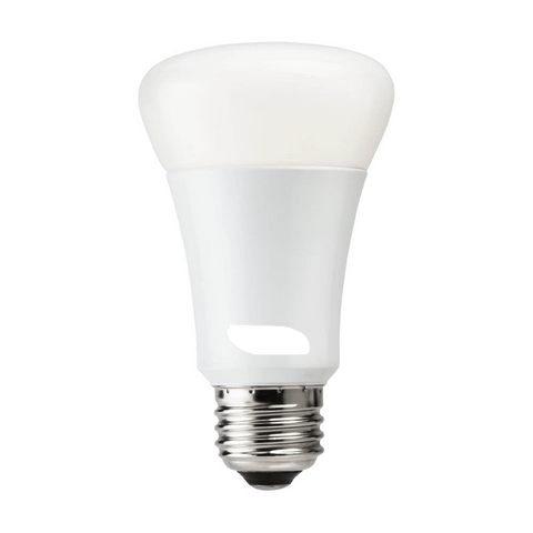 LED A-Bulb - 17 Watt - Dimmable - 100W Incandescent Equal - 2700K