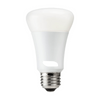 LED A-Bulb - 17 Watt - Dimmable - 100W Incandescent Equal - 2700K LED A-Line Bulb - Warm White - 120V - 80 CRI - 1600 Lumen - E26 Base Four Bros Lighting