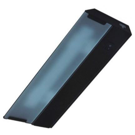 12 In. - Under Cabinet - LED - 6 Watt - Linkable - Bronze - 3000K