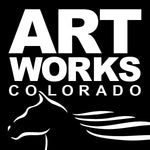 ArtworksColorado