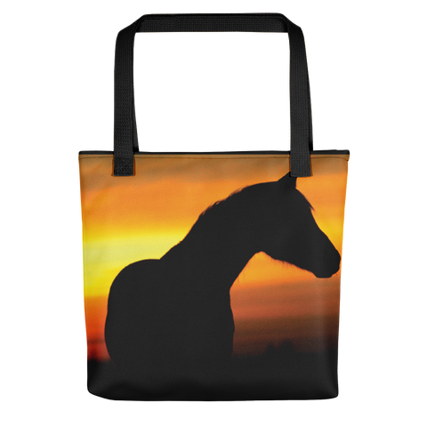 Fyre in the Sky_Tote_SH