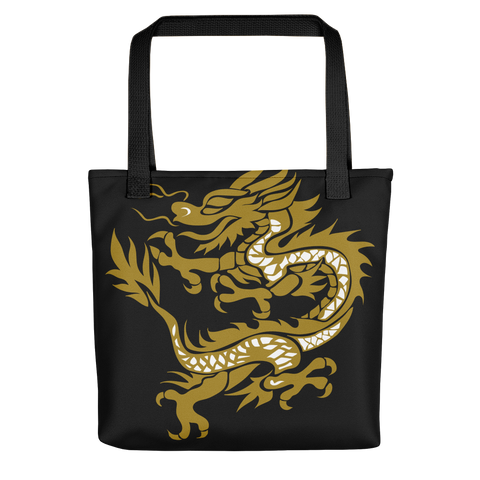 Dragon_Tote_RC