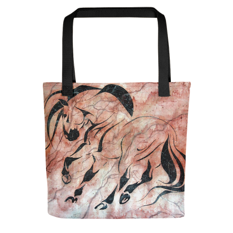 Etched in Stone_Tote_LR