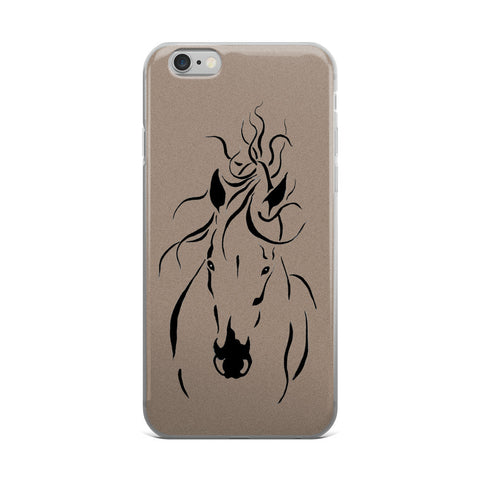 Adelante_iPhone 6/6s Plus Case_LR