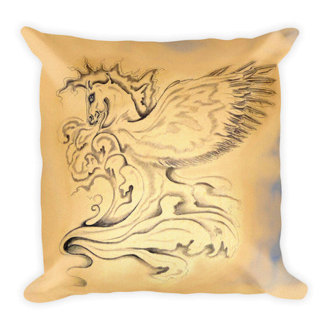 Air Spirit_Pillow_LR