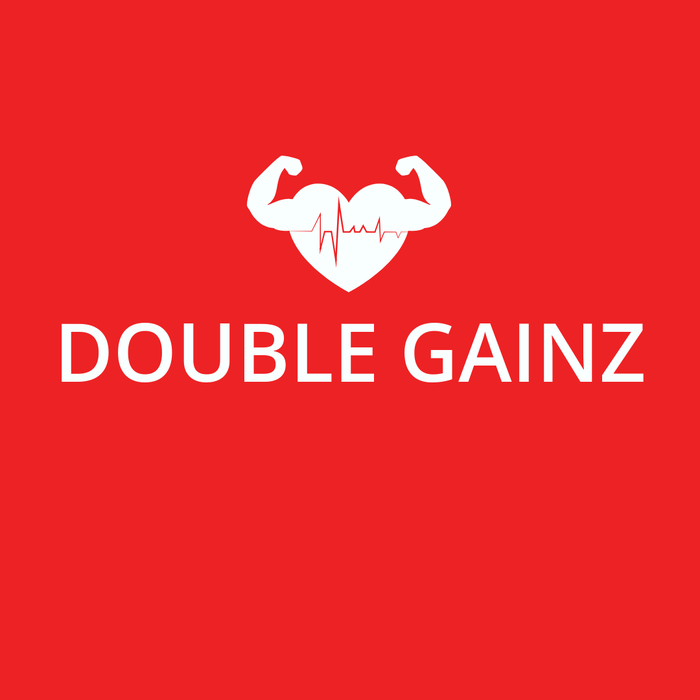 Double Gainz Plan