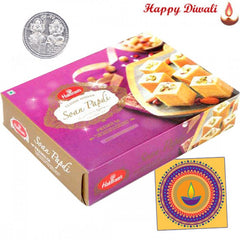 Soan Papdi - Singal's - Indian Grocery Store