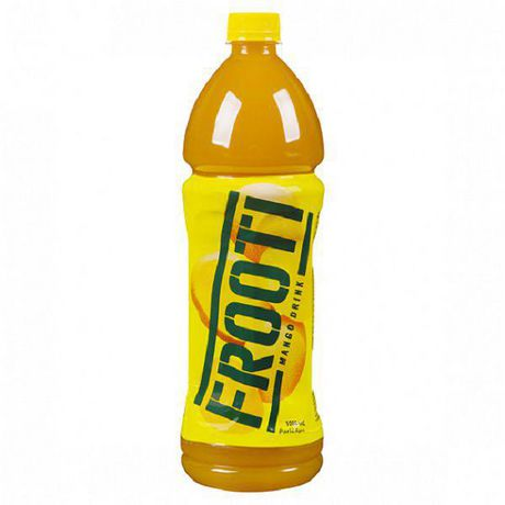 Frooti - Singal's - Indian Grocery Store