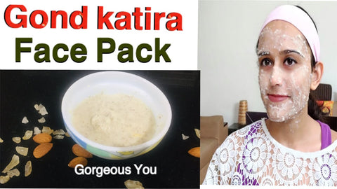 Gond Katira - Singal's - Indian Grocery Store