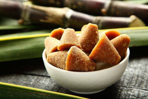 Indian Grocery Store - Jaggery - Singal's