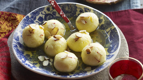Rasogolla - Singal's - Indian Grocery Store