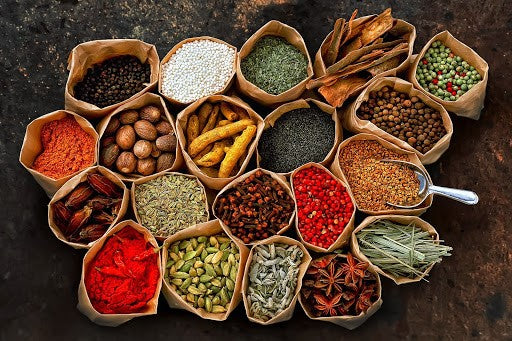 Indian Spices - Singal's - Indian Grocery Store