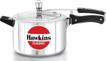 Hawkins Pressure Cooker - Singal`s - Indian Grocery Delivery