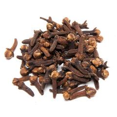 Cloves - Indian Spices - Singal's - Indian Grocery Store