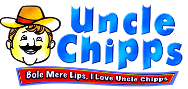 Uncle Chipps - Singal's - Indian Grocery Store