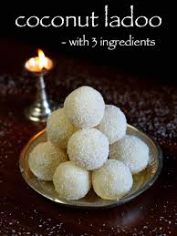 Ladoo - Singal's - Indian Grocery Store