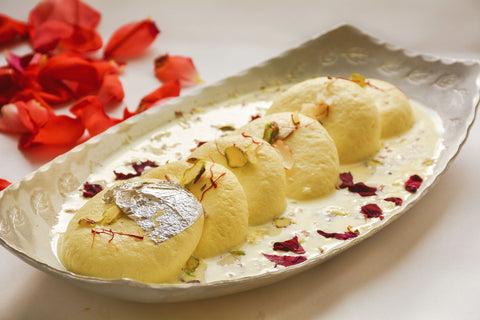 Indian Sweets - Singal's - Indian Grocery Store