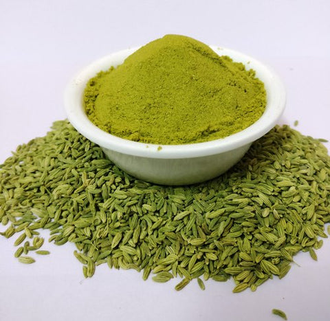 Fennel Seeds - Singal's - Indian Grocery Store