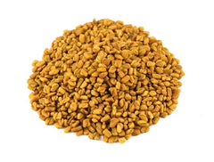 Fenugreek Seeds - Indian Spices - Singal's - Indian Grocery Store