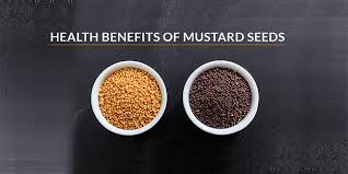 Mustard Seed - Singal's - Indian Grocery Store