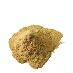 Kachri Powder - Indian Spices - Singal's - Indian Grocery Store