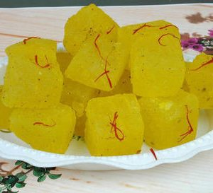 Dry Petha - Singal's - Indian Grocery Store