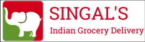Indian Grocery Store - Singal's