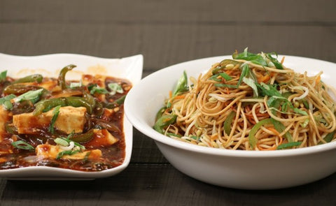 Chings Noodles - Singal's - Indian Grocery Store