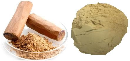 Multani Mitti Fullers Earth Powder - Singal's - Indian Grocery Store