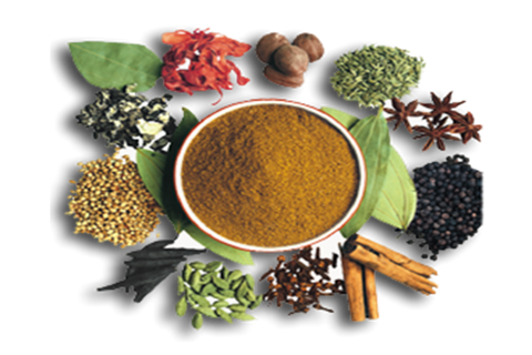 Garam Masala - Singal's Indian Grocery Store
