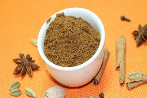 Garam Masala - Singal's - Indian Grocery Store