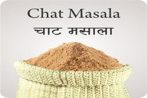 Chaat Masala - Singal's - Indian Grocery Store