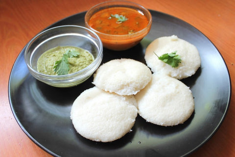 Idli - Singal's Indian Grocery