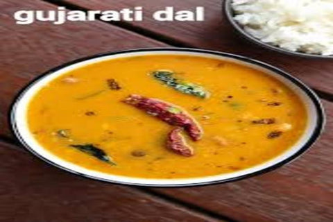 Toor Dal - Arhar Dal - Tuvar Dal (2 lb) - Singal's - Indian Grocery