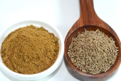 Zeera Cumin Seeds - Singal's - Indian Grocery Store