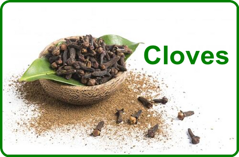 Clove - Singal's - Indian Grocery Store