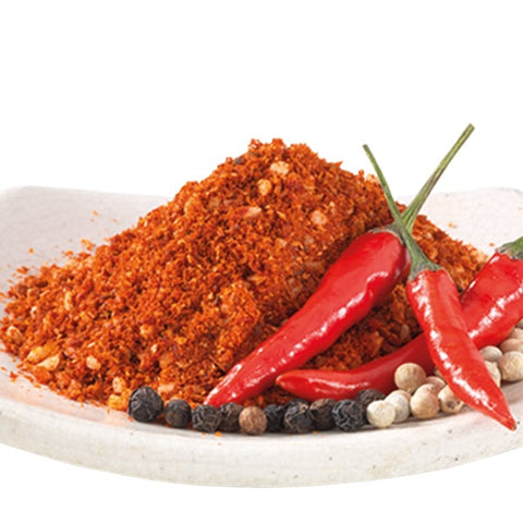 Chili Flakes - Singal's - Indian Grocery Store