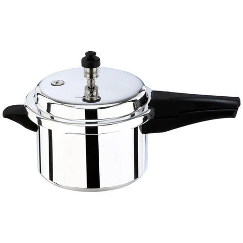Hawkins Pressure Cooker - Singal`s - Indian Grocery Store