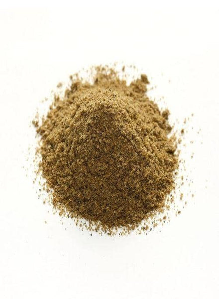 Indian Grocery Store - Cumin Powder - Singal's