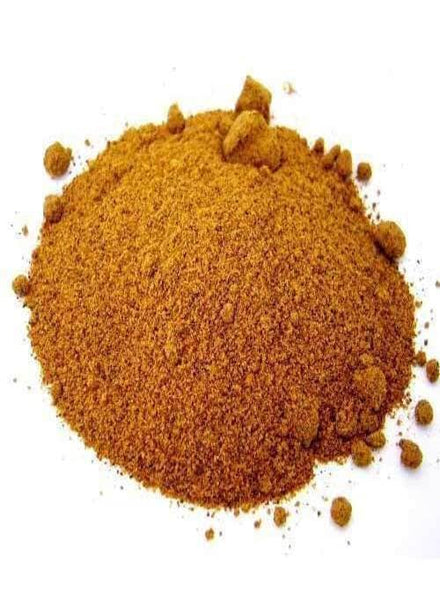 Indian Grocery Store - Nutmeg Powder - Singal's