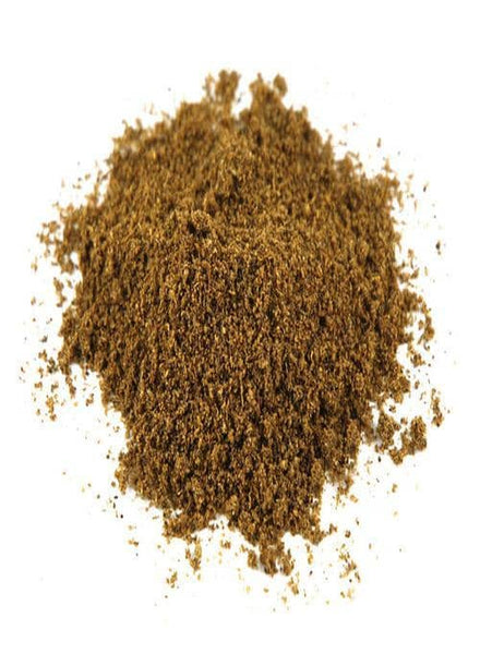 Indian Grocery Store - Garam Masala Powder - Singal's