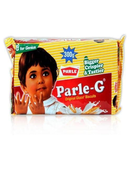 Singal's Indian Grocery Montreal Parle G Biscuits